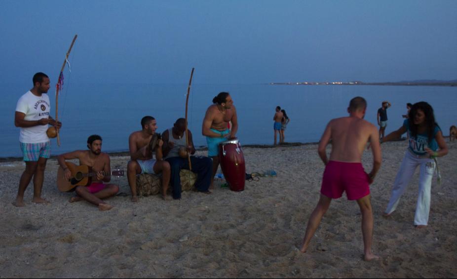 3alganoob capoeira.png