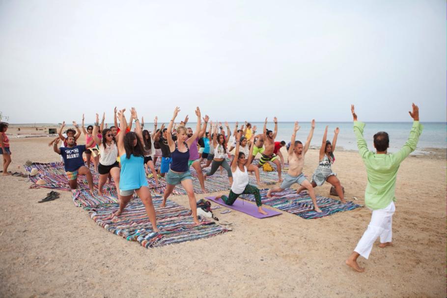 3alganoob yoga.png
