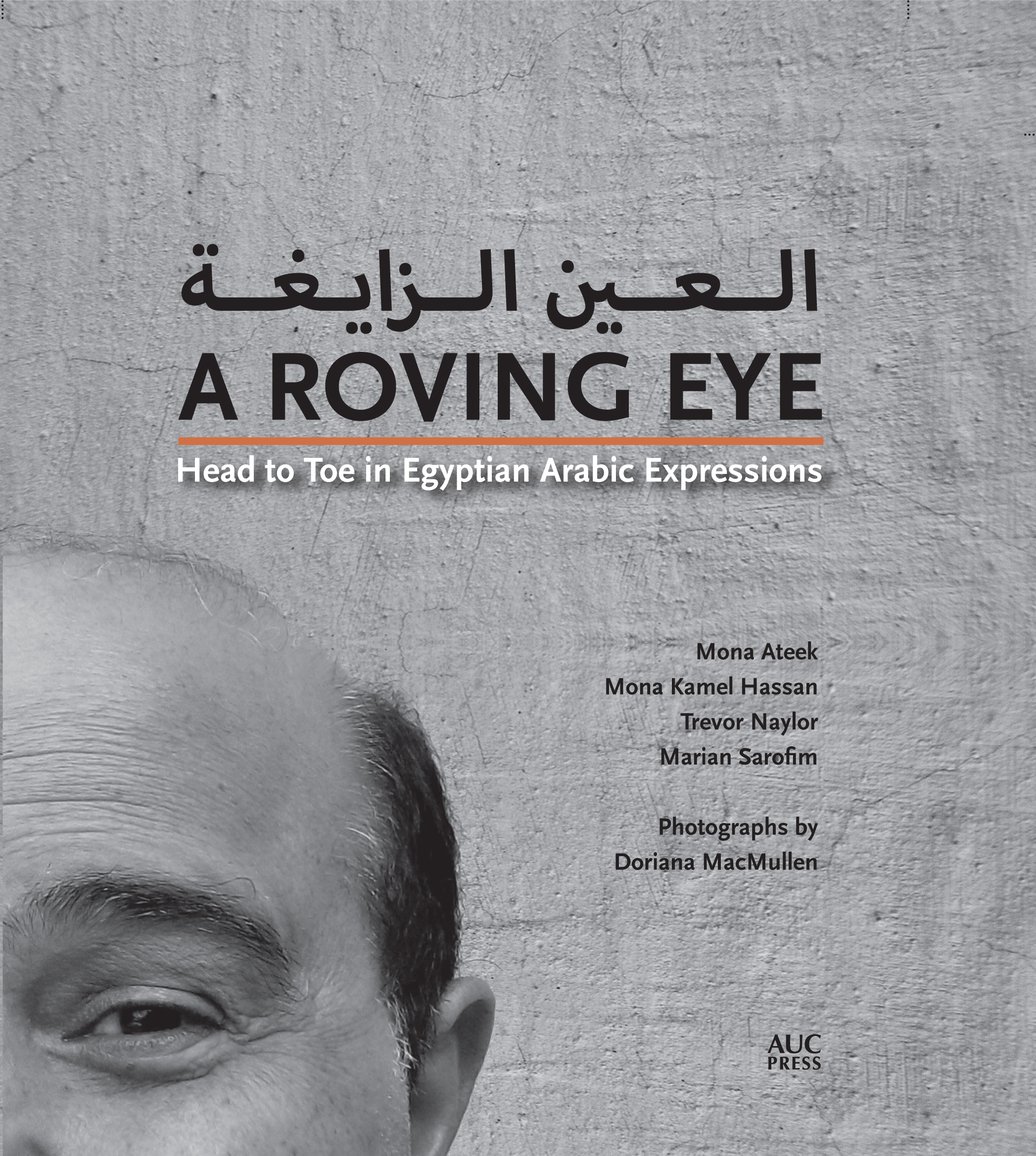Roving eye.jpg
