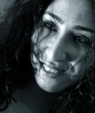 Dalia Abdel Hameed