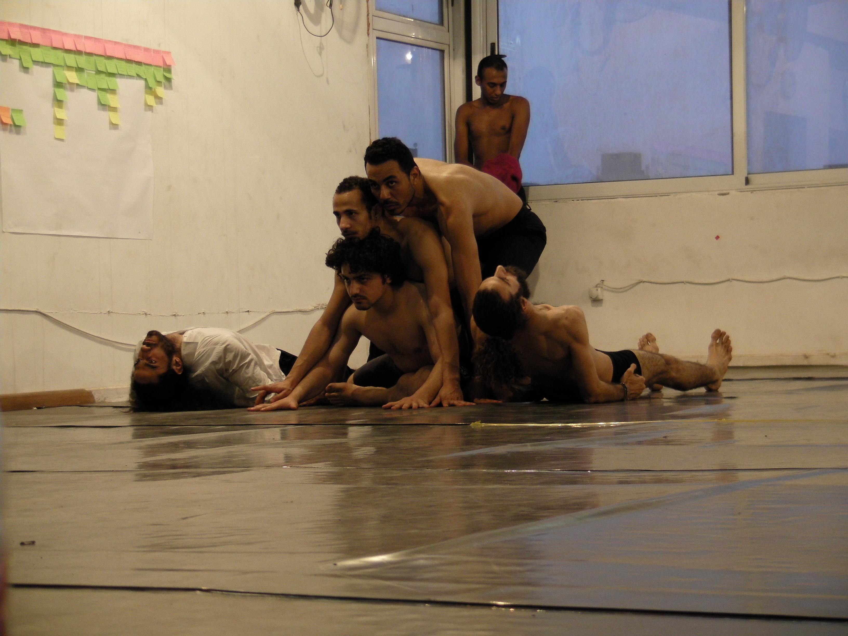 Ezzat Ezzat Dance.JPG