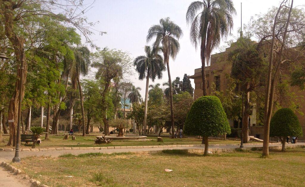 Agricultural Embassy.jpg