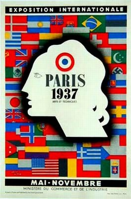 1937 Affiche Exposition Internationale.jpg