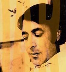 Hussein Youssef Amin.jpg