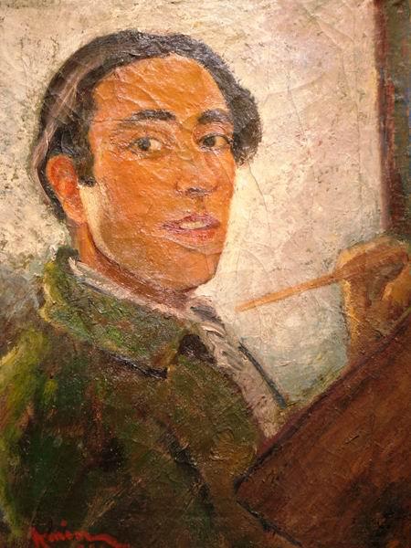 hussein youssef amin self portrait.jpg