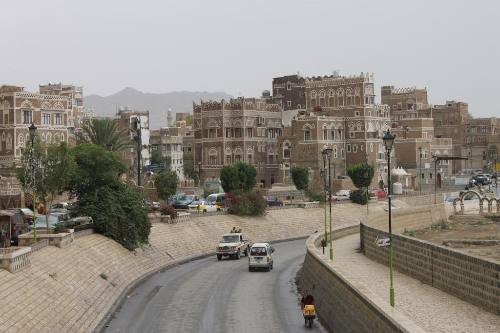 Old City Sanaa.jpg