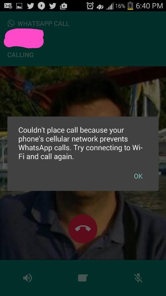 screenshot Whatapp Mobinil courtesy Mahmoud Banhawy.jpg