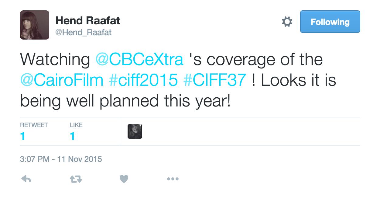 CIFF tweets.png