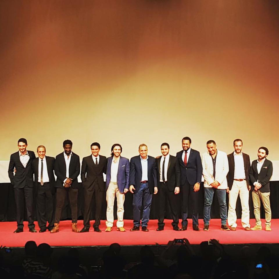 cast and crew at premiere.jpg