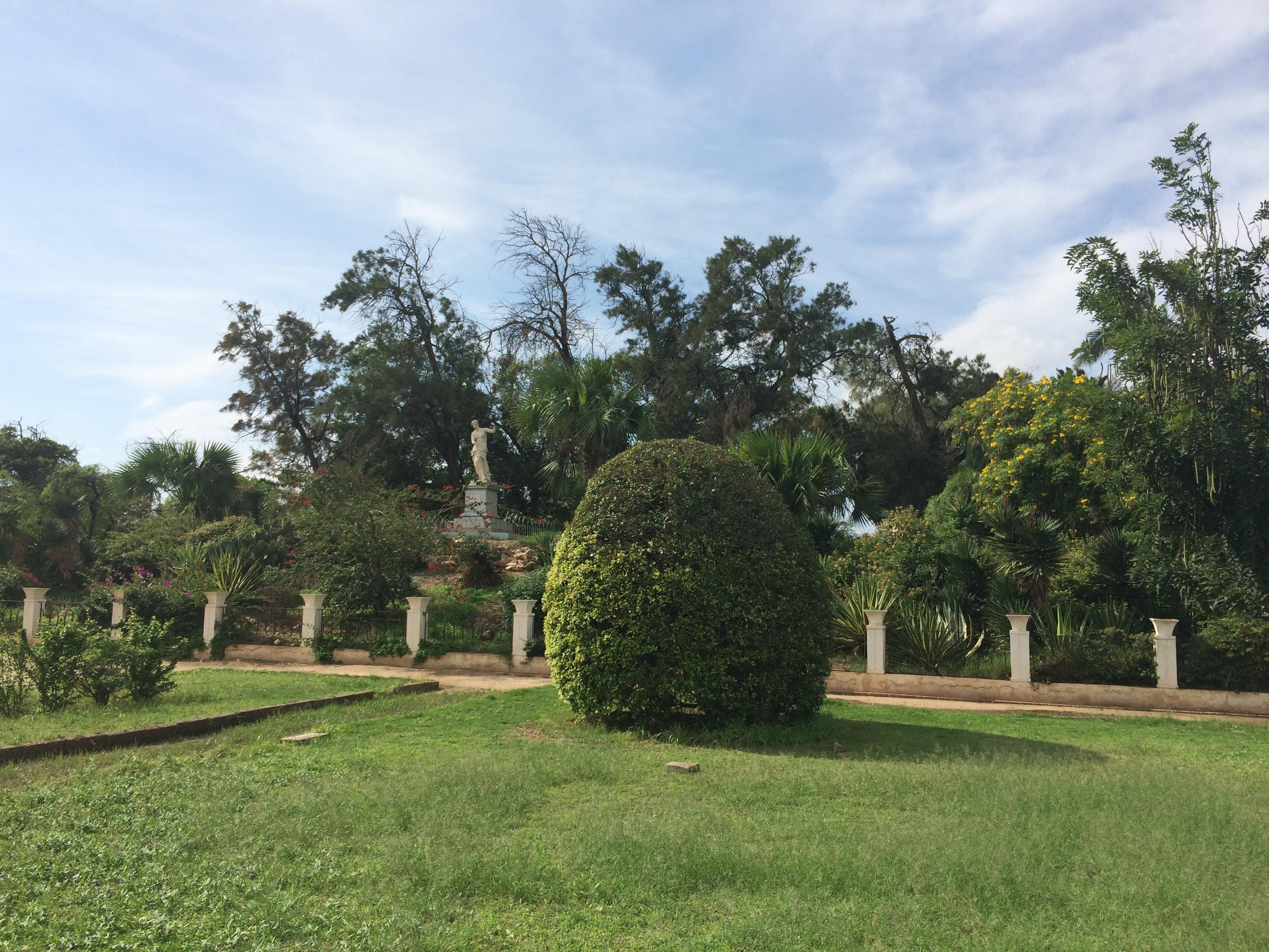 Antonides Garden.JPG