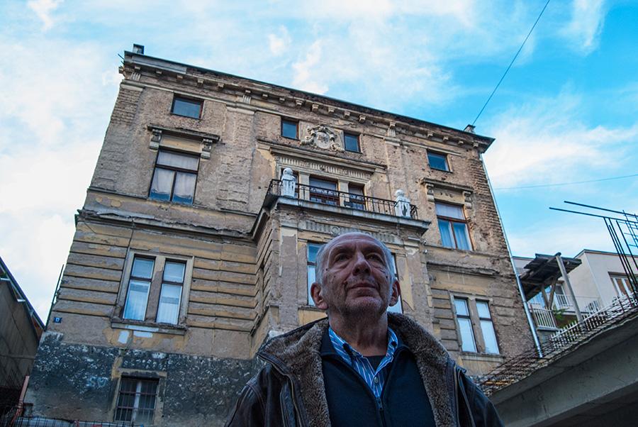 Goodnight Sarajevo.jpg