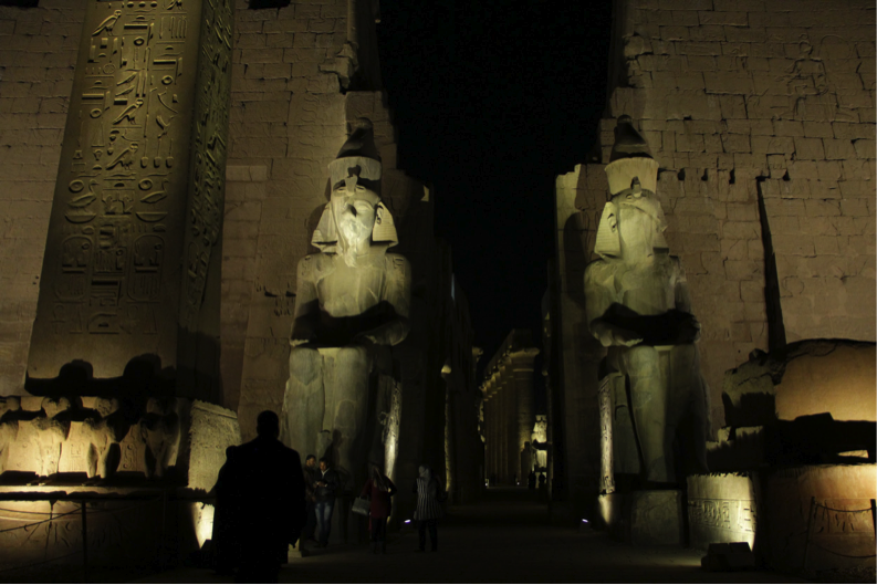 luxor 4.png