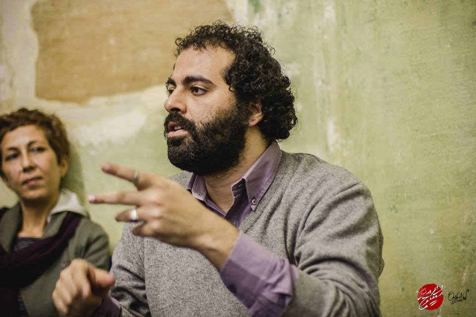 Adel Wbdel-Wahab.jpg