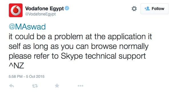 VodafoneEgypt_status_650988376062066688.JPG