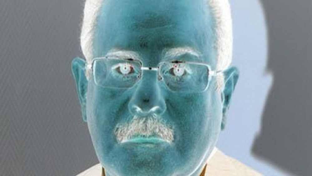 interior minister magdy abdel ghaffar inverted.jpg