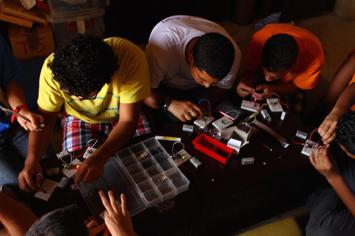 Adef workshop.JPG