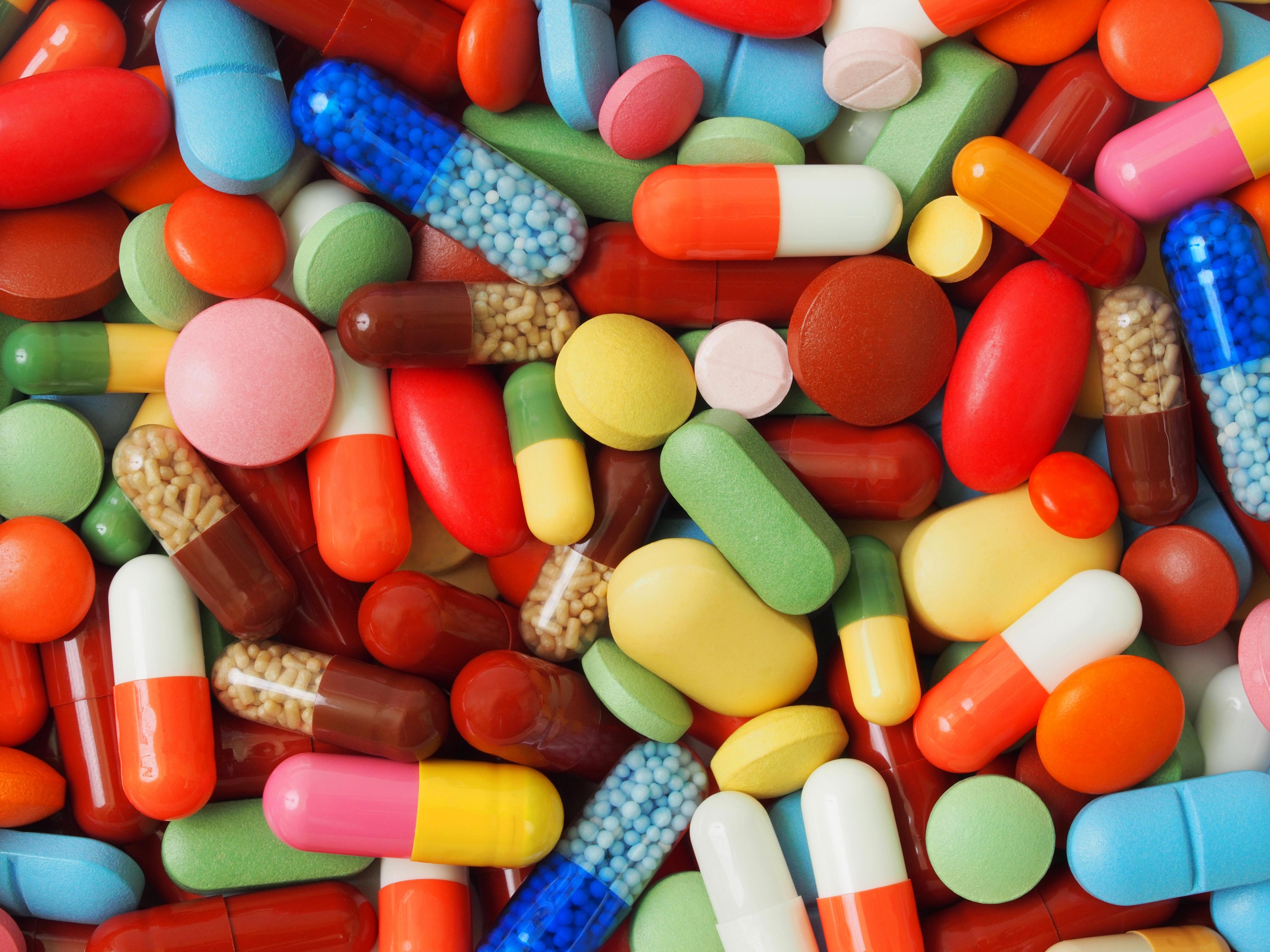 بعد شهرين من زيادة أسعار الدواء.. ارتفاع عدد الأدوية
