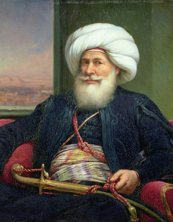Mohamed Ali by Louis Charles Auguste Couder.jpg