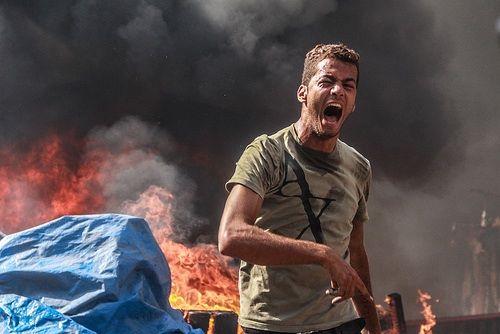Rabaa_Mosaab Elshamy