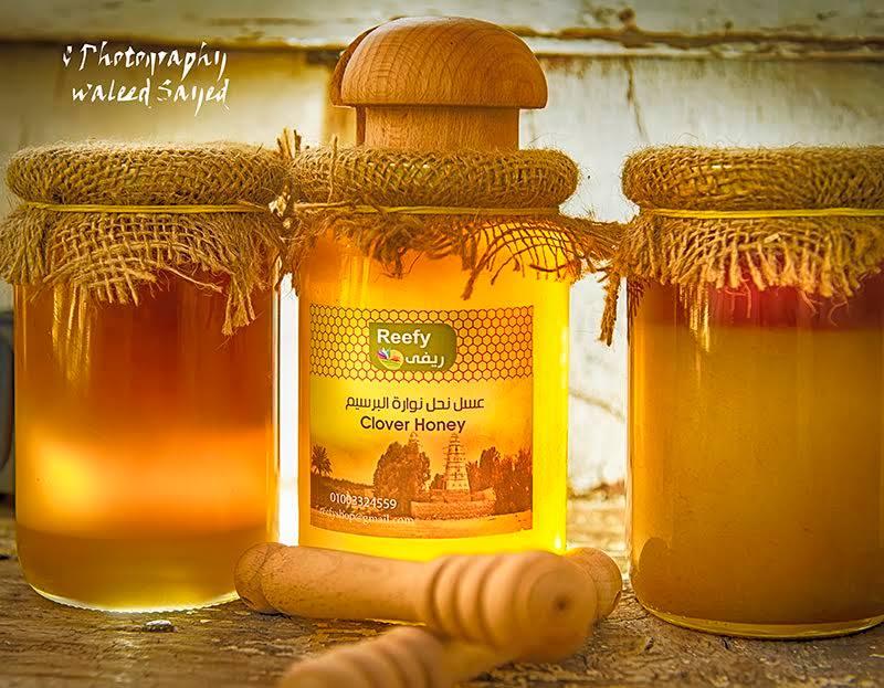 Reefy honey 1.jpg