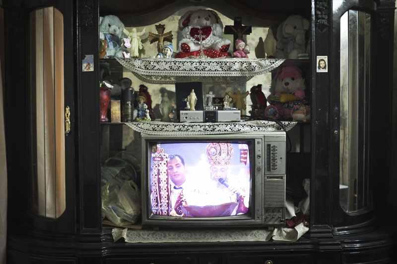 Coptic Christmas 09.jpg