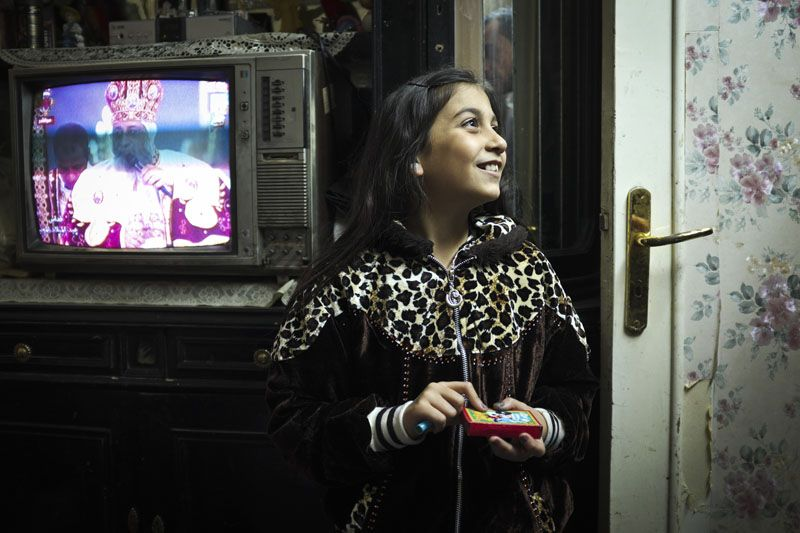 Coptic family christmas_13