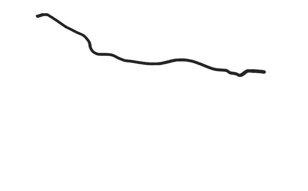 Lotus line