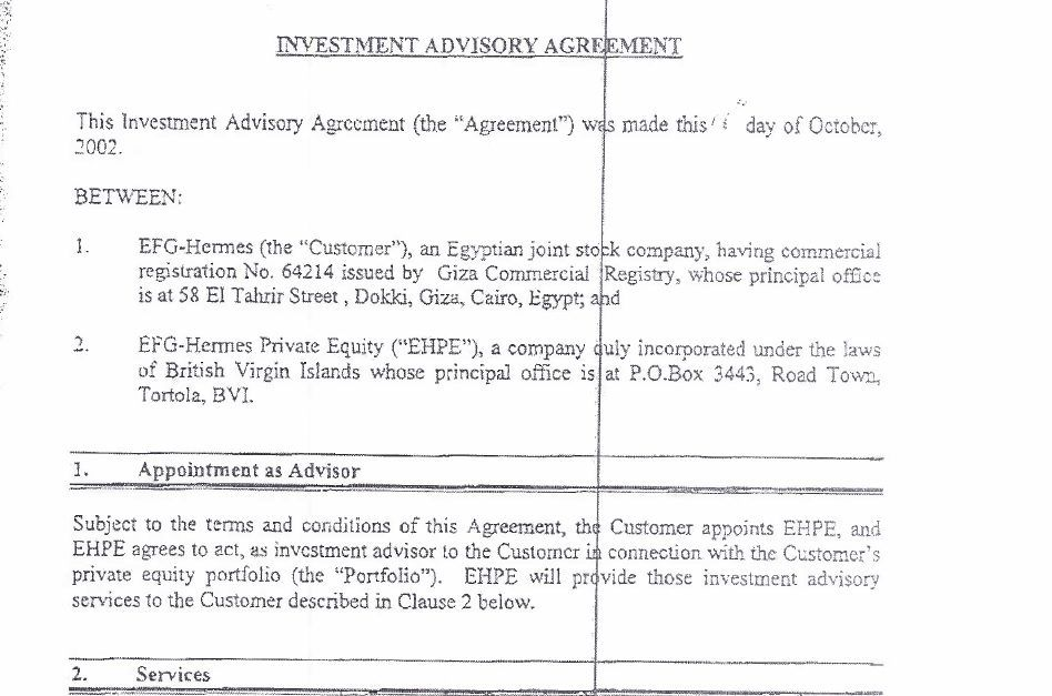 ehpe-contract-1
