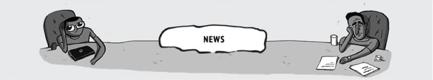 cartoon-banner
