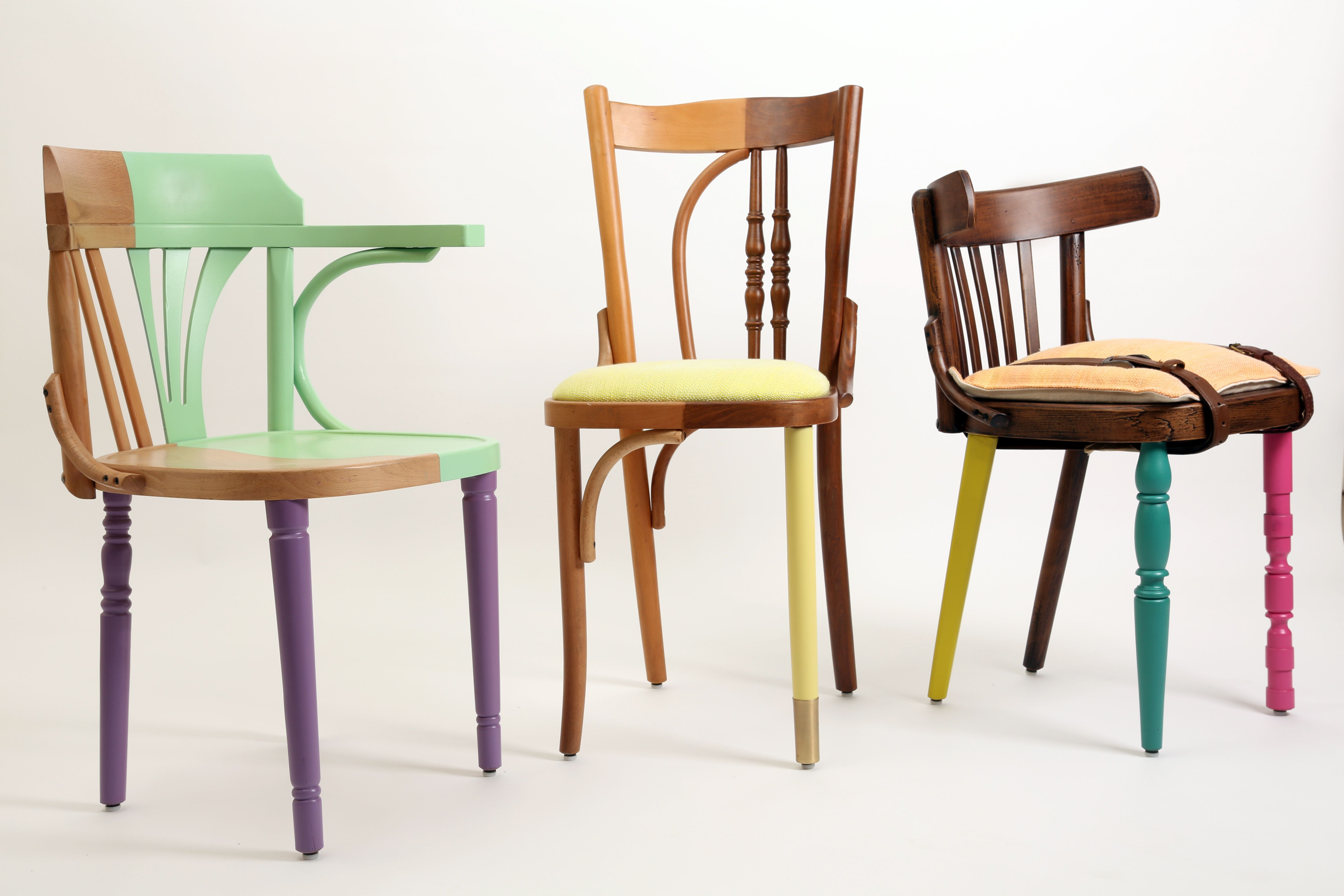 Global Up Cycling Design Trend Finds Itself At Home In Cairo ...