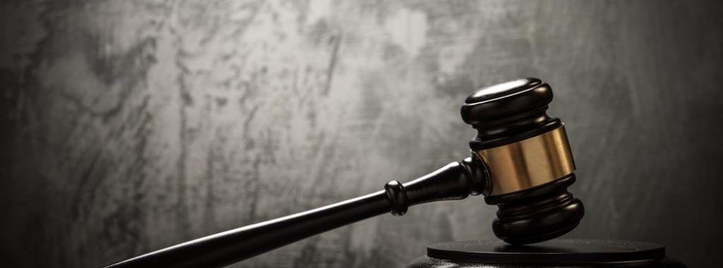 لتظاهره ضد حكم «مرسي».. السجن 3 سنوات لعضو «تمرد»