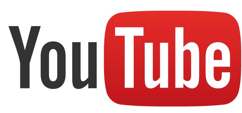 b791ef91c نظرًا لحقوق الملكية على يوتيوب، «اخترنا لك» ما تشاهده | مدى مصر