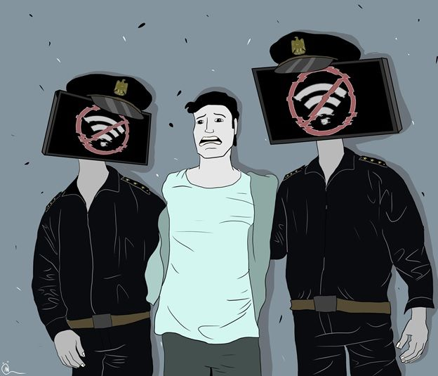 How you will be affected by the new cybercrime law: A guide