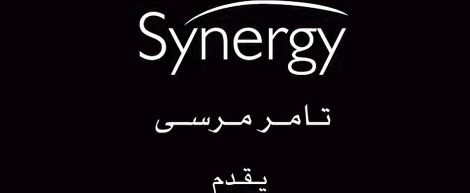 7b8e6fc0f دراما رمضان 2019: تتعالج ولا تستحمل؟ | مدى مصر